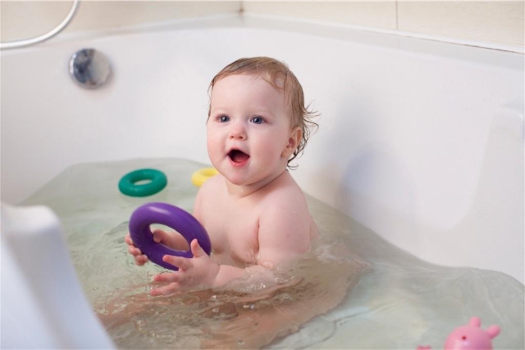 赤ちゃん 溺れる 溺死 対策 防止 プール お風呂 海