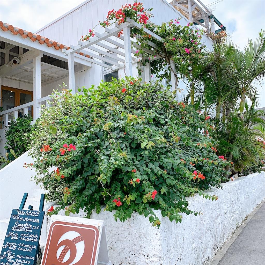石垣島 人気 レストラン クチコミ オシャレ 海が見える 絶景 おいしい カフェ テラス