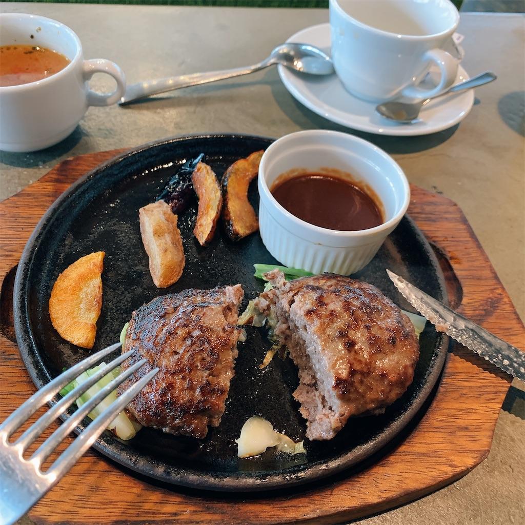 石垣島 レストラン おしゃれ 安い 人気