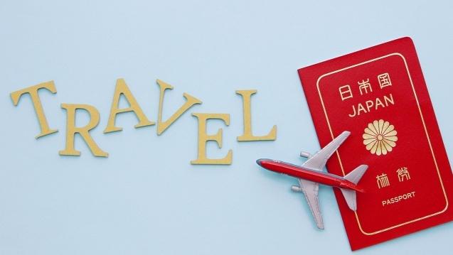 旅行代理店 コロナ ハワイ 旅行 パッケージツアー 航空券
