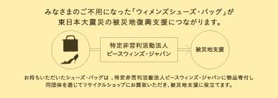f:id:m_h:20140406234128p:plain