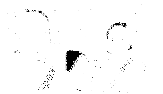 f:id:m_h:20150731190112p:plain