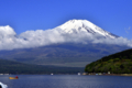 [H29富士山]