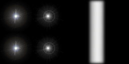 20110105160046