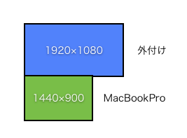 20110807001811