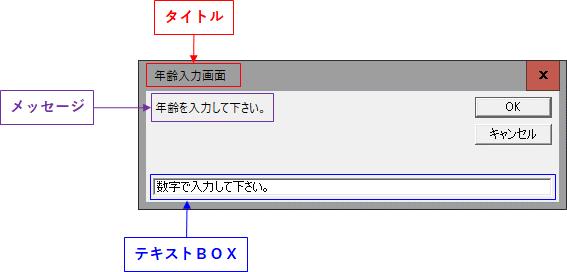 f:id:m_kbou:20190618102227p:plain