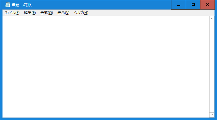 f:id:m_kbou:20200320132958p:plain