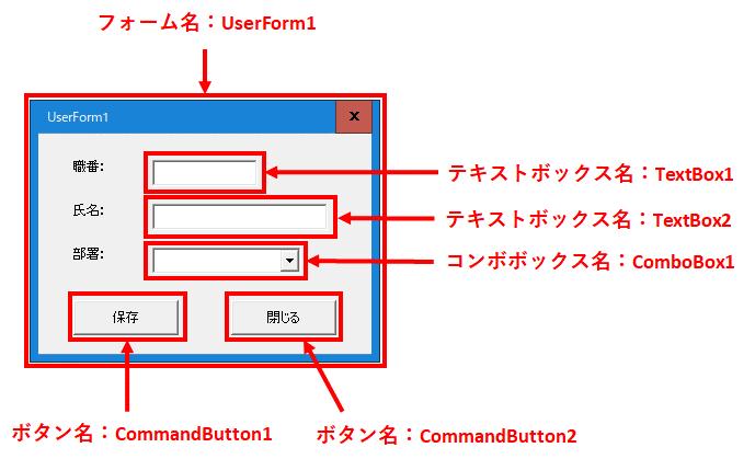 f:id:m_kbou:20210118111735p:plain