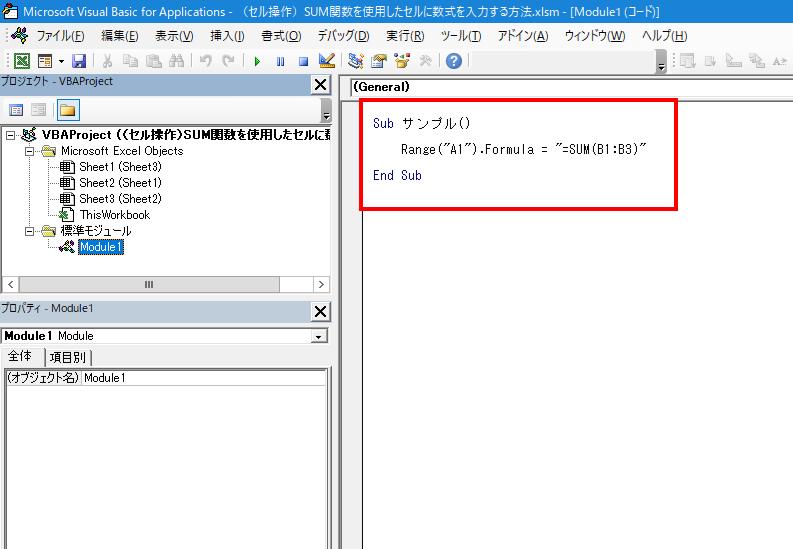 f:id:m_kbou:20210415072706p:plain