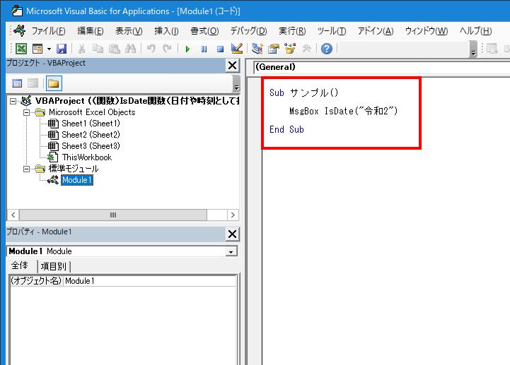 f:id:m_kbou:20210423123244p:plain