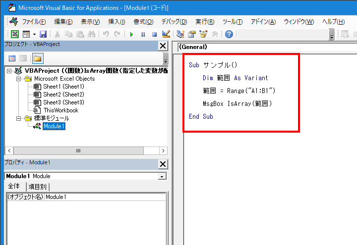 f:id:m_kbou:20210423124646p:plain