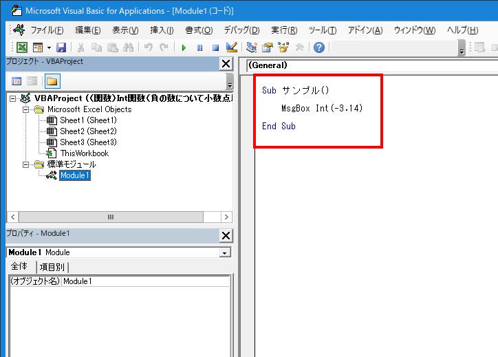 f:id:m_kbou:20210428063553p:plain