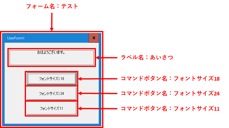 f:id:m_kbou:20210715111309p:plain