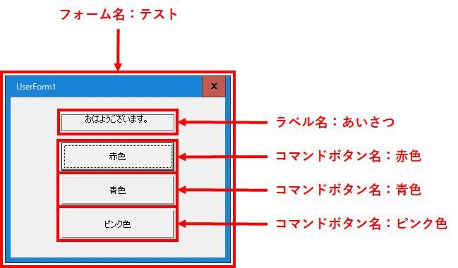 f:id:m_kbou:20210730075948p:plain