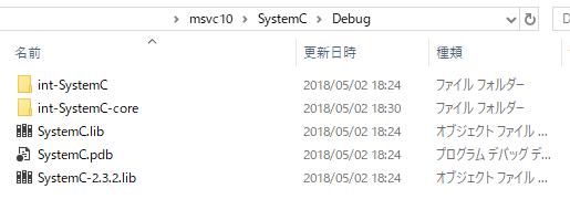 f:id:m_keishi2006:20180504222921p:plain