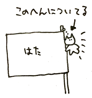f:id:m_mikipo:20191125004352p:plain