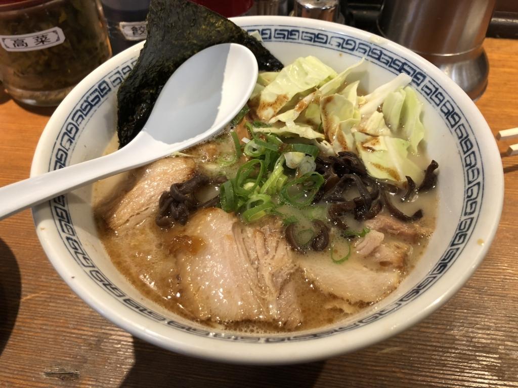 f:id:m_miyawaki:20171216040543j:plain