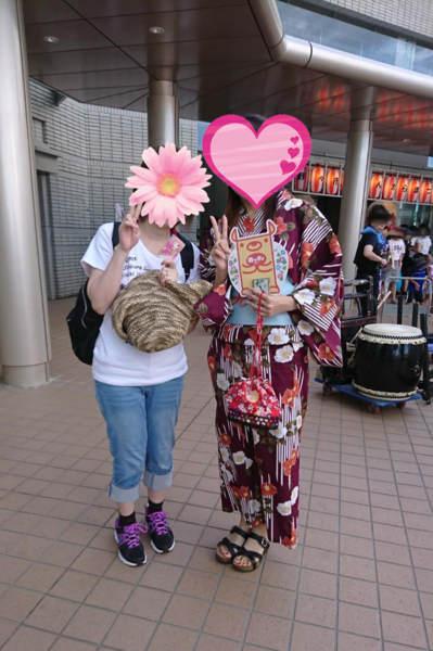 寺井先生と写真
