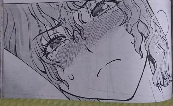 霧子エロかわいすぎる♡