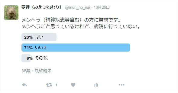 f:id:m_nemuri:20161106040536j:plain