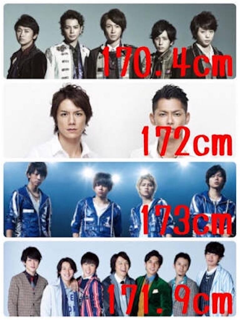 f:id:m_o_ryu818:20170105011417j:image
