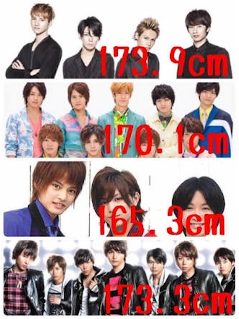 f:id:m_o_ryu818:20170105011421j:image