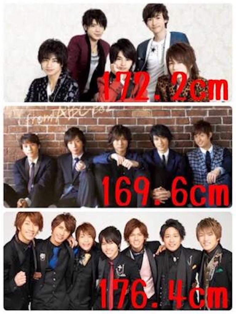f:id:m_o_ryu818:20170105011425j:image