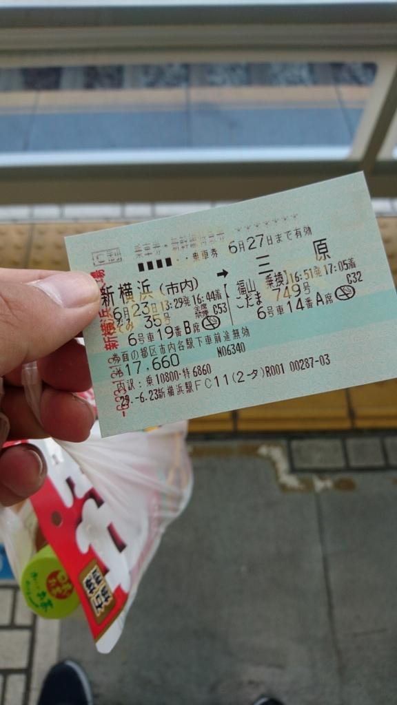 f:id:m_samukawa:20170715225655j:plain