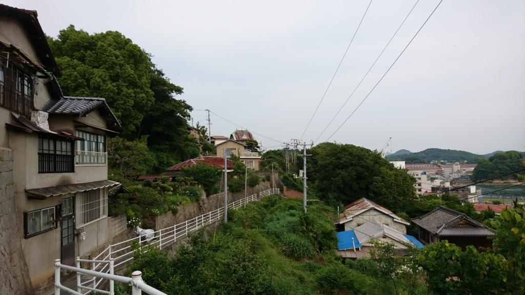 f:id:m_samukawa:20170715225859j:plain