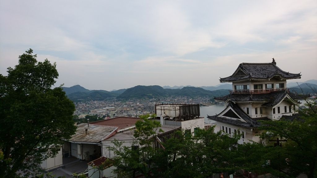f:id:m_samukawa:20170715230719j:plain