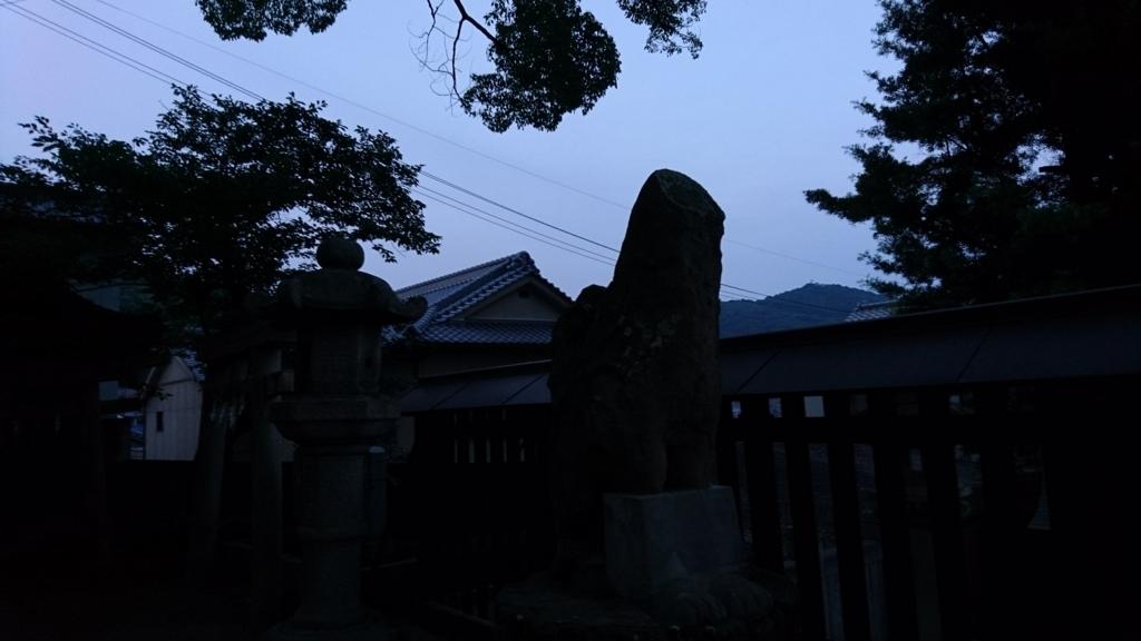 f:id:m_samukawa:20170715230925j:plain