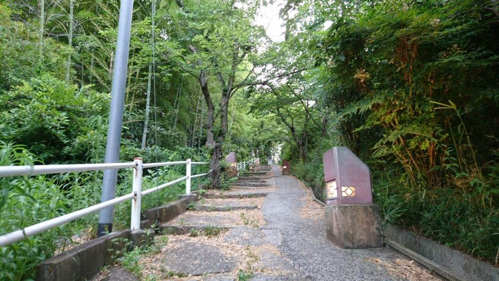 f:id:m_samukawa:20170715231718j:plain