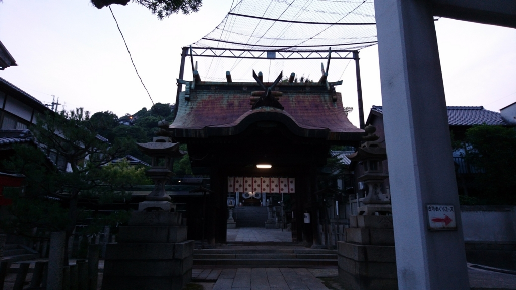 f:id:m_samukawa:20170715232754j:plain