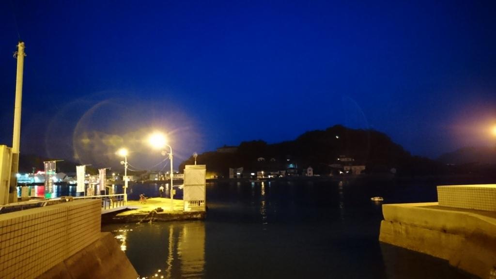 f:id:m_samukawa:20170715233241j:plain