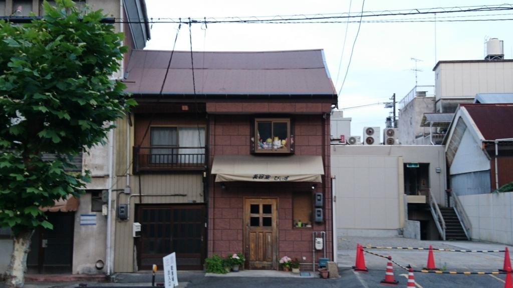 f:id:m_samukawa:20170716002419j:plain