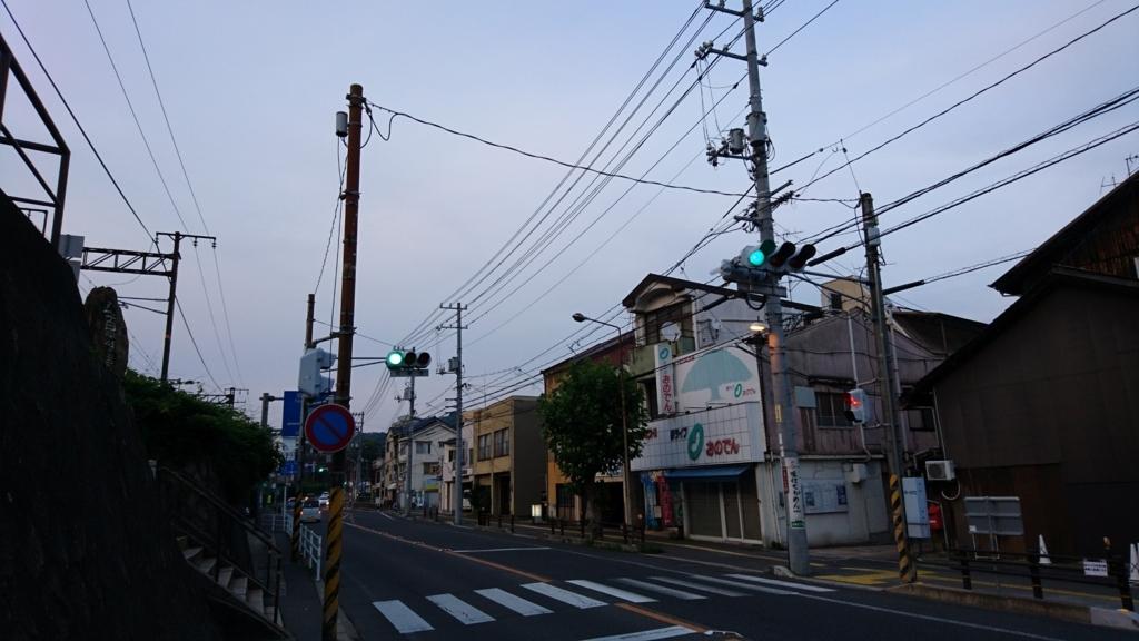 f:id:m_samukawa:20170716002434j:plain