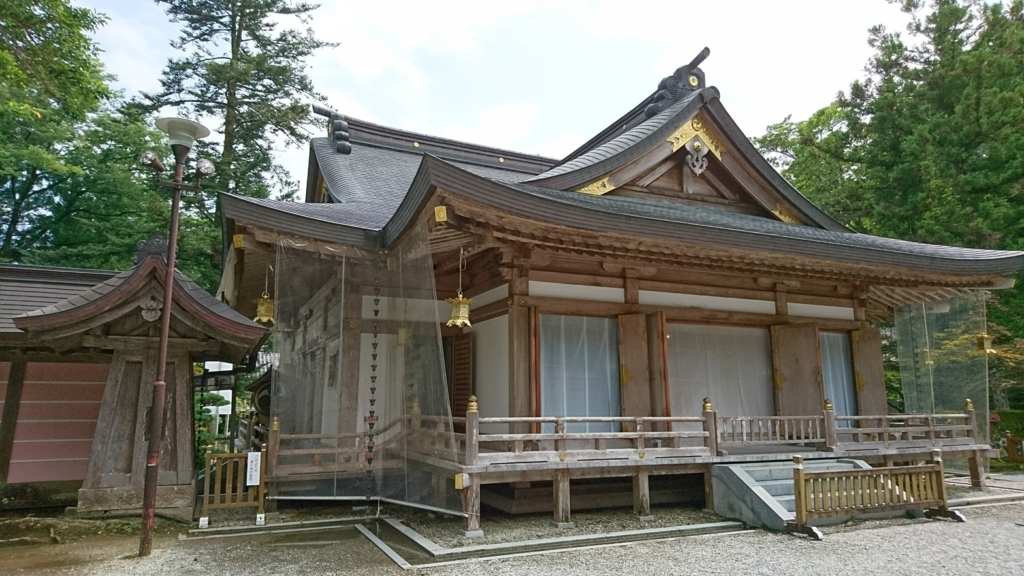 f:id:m_samukawa:20170802231559j:plain