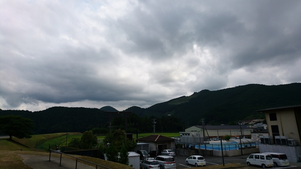 f:id:m_samukawa:20170802231933j:plain