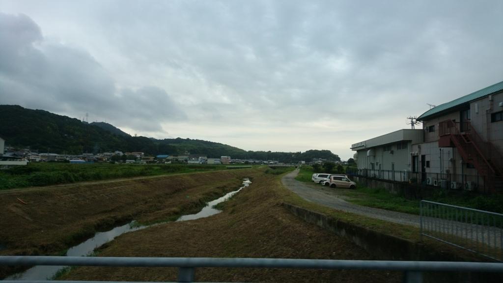 f:id:m_samukawa:20170802232611j:plain