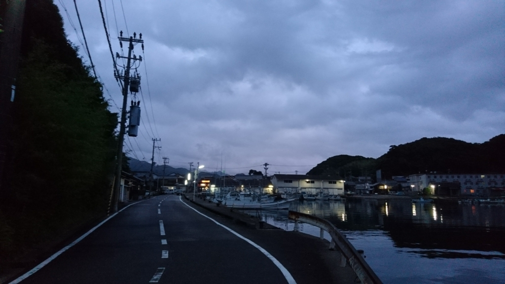 f:id:m_samukawa:20170802232807j:plain