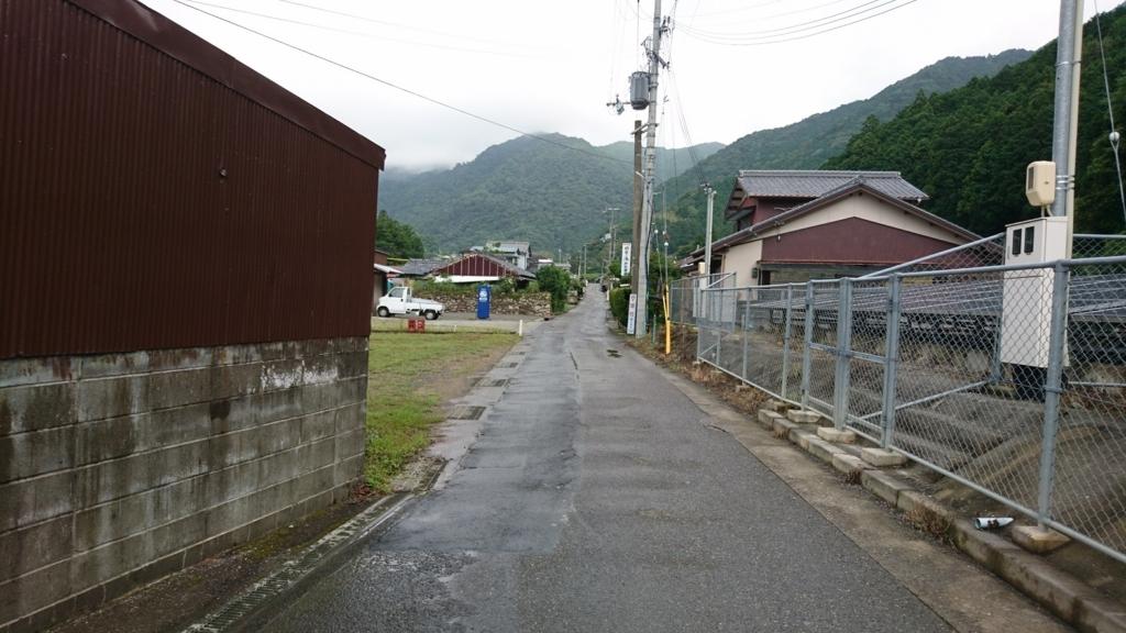 f:id:m_samukawa:20170802233257j:plain