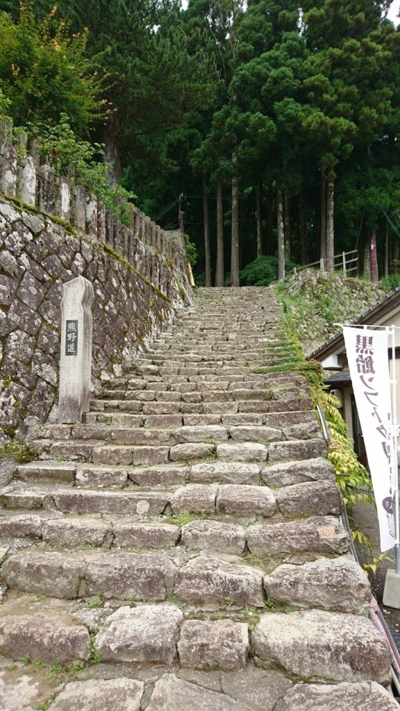 f:id:m_samukawa:20170802233920j:plain