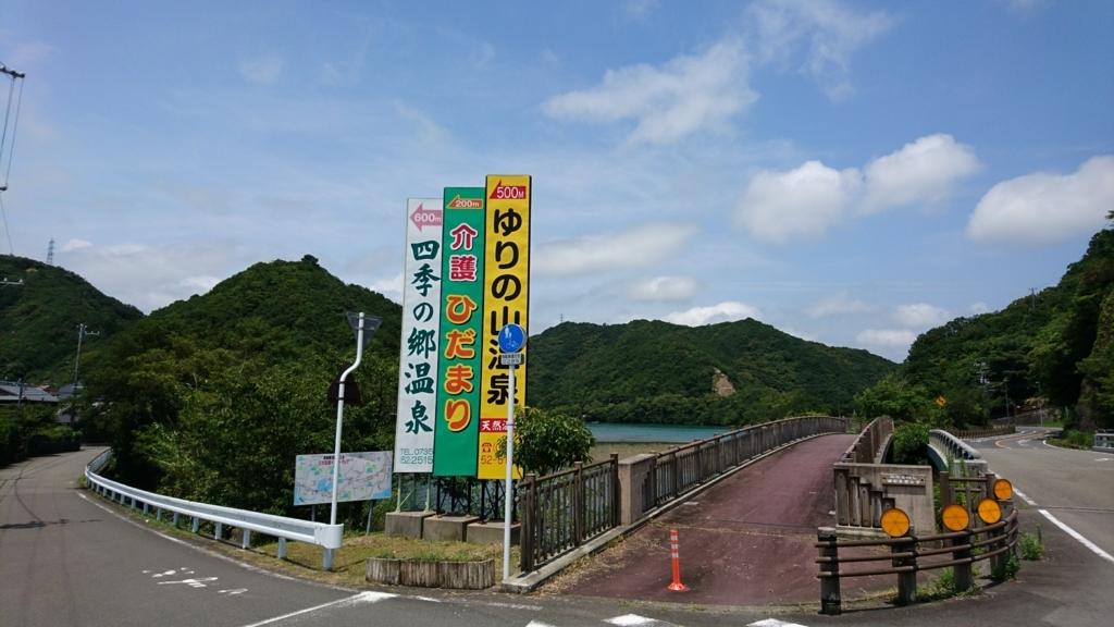 f:id:m_samukawa:20170802234334j:plain
