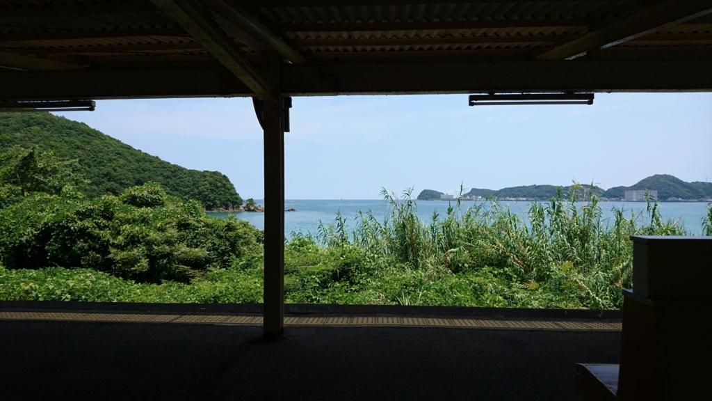 f:id:m_samukawa:20170802234411j:plain
