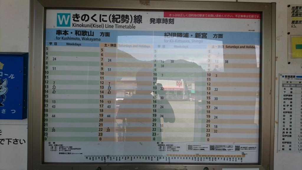 f:id:m_samukawa:20170802234423j:plain