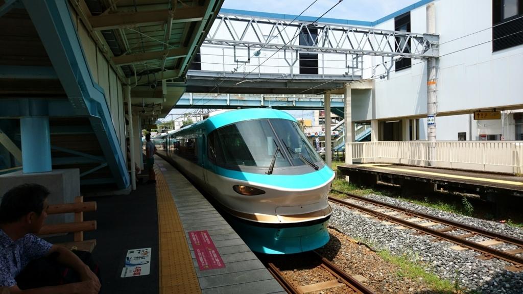f:id:m_samukawa:20170802234429j:plain