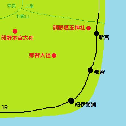f:id:m_samukawa:20170803212234p:plain