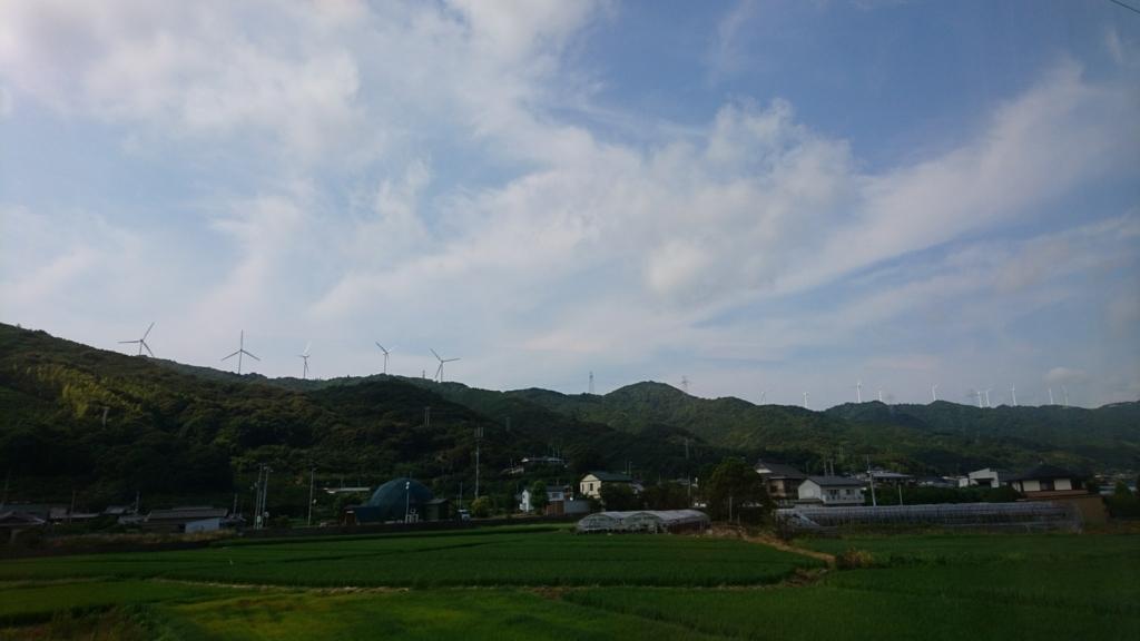 f:id:m_samukawa:20170803223434j:plain