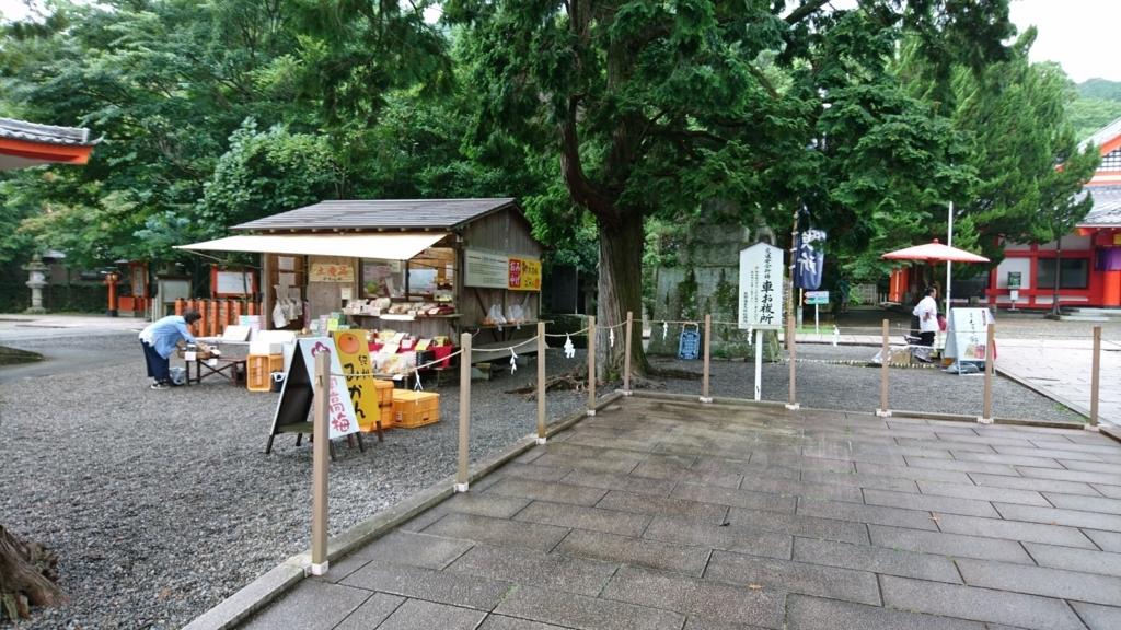 f:id:m_samukawa:20170803223904j:plain