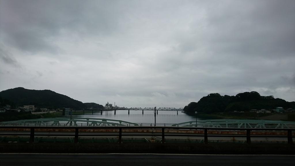 f:id:m_samukawa:20170803223934j:plain